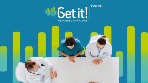 Nasce Get it! Twice, la dual call per innovare i sistemi di welfare e sanità lombardi