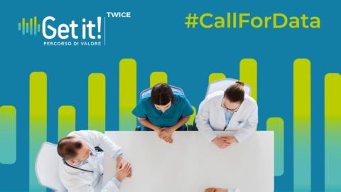 Fino al 04/09 è aperta la Call per identificare i bisogni di welfare e sanità