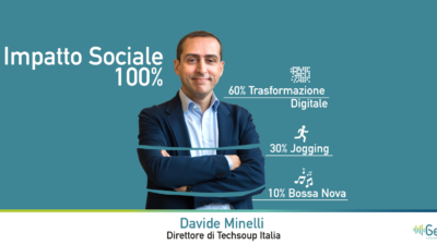 Intervista a Davide Minelli Mentor di Get it!